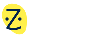 zoo doc logo