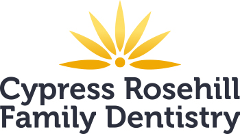 Cypress Rosehill Family Dentistry