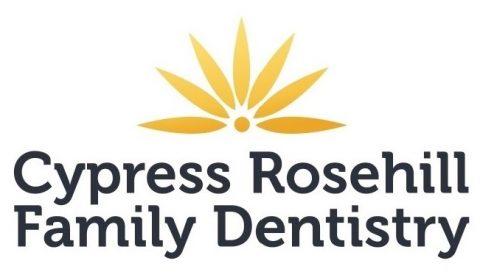 Cypress Rosehill Family Dentistry